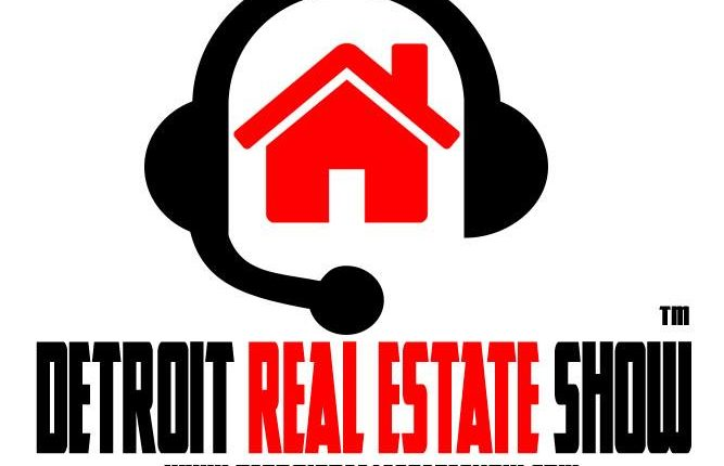 Detroit Real Estate Show 05/10/17